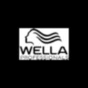 Logo de Wella Professionals